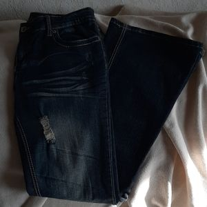 Premiere Denim By Rue21 Jeans Womens Rue 21 Premire